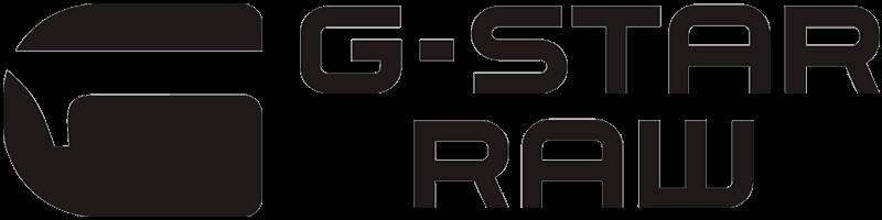 g-star-raw