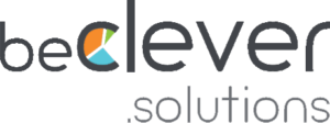 logo-beclever