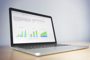 monitorizacion-rendimiento-apm