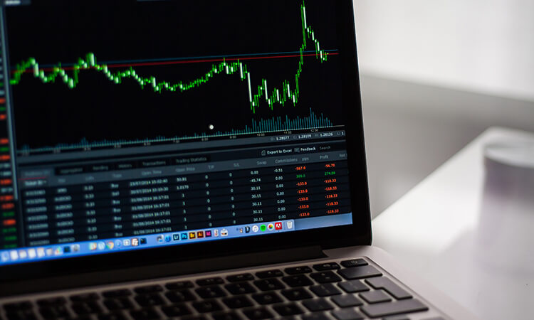 monitorizar-sistemas-empresas