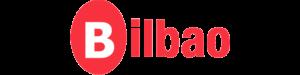 bilbao-ayuntamiento