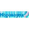 hispanagua