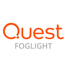 quest-foglight